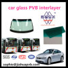 Top Color Band 0.76mm PVB Interlayer/PVB Film for Car Windshield with Ce, ISO, SGS