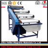 Dry Magnetic Roller Separator for Minerals Quartz Limonite