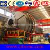 AG Mill&Sag Mill for Mineral Processing Operation