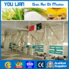 China Supplier Rice Mill for Sale /Rice Milling Machine
