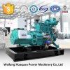 China Weifang Made Marine Diesel Engine