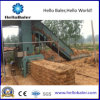 Automatic Straw Baling Machine for Cotton Stalk, Wood Chips