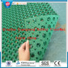 Horse Cow Mat, Rubber Mat for Stable, Rubber Stable Mat