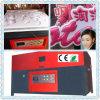 Multi-Purpose Acrylic Shaping Machine (V1414)