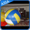 Custom Inflatable Helium Volleyball; Inflatable Helium Balloon