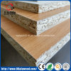 18mm Melamine Chipboard / Plain Particle Board for Furniture