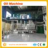 Best Manufacturer Cotton Seeds Oil Production Line Edible Oil Plant