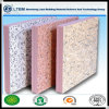Exterior Wall Thermal Insulation System Building Material
