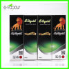 Enjoylife Brand Eliquid 10ml