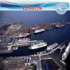 LCL Transportation to Lisbon Hanjin Shipping Line (Sea freight forwarder)