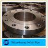 A105n Carbon Steel RF Plate Steel Flange
