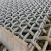 Stainless Steel Fine Mesh Wire Cloth