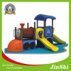 Thomas Series Children Outdoor Playground, Naughty Castle, Outdoor Playground Equipment (Tms-015)
