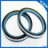 Auto Truck Hydraulic Seal Ring