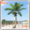 Unique Style4 Meters Artificial Tree Plant for Decoration at Best Price