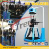 2015 Attention Movies Zhuoyuan Vr Treadmill Simulator