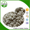 NPK Compound Fertilizer with SGS Certification