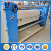Heat Press Transfer Printing Machine for DTG Printer