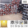 Dn 100 En598 Ductile Iron Pipe for Water Supply