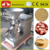 20 Years′ Facotyr Experience Hot Sale High Quality Sesame/Peanut Grinder Machine