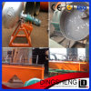 CE Approved Compound Fertilizer Equipment