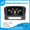 2DIN Audto Radio DVD Player for Opel Astra J with GPS, Bt, iPod, USB, 3G, WiFi