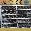 Prime Quality 2014 Aluminum Alloy Pipe with Thick-Walled Tube
