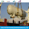 Industrial Equipment Bulk Shipping (international logistics)