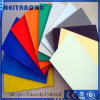 Construction Material Aluminum Panel with ISO Certificate From Neitabond Brand