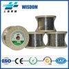 0cr21al4/Fchw2 Wire