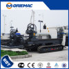 Hot Sale Xz280 Horizontal Directional Drill