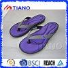 Soft High Quality Summer Outdoor Man Flip-Flops (TNK10053)