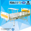 ABS Double Crank Bed (SK046)
