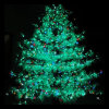 2017 New Novelty LED Christmas Tree-D4
