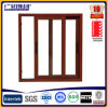 Aluminum Window Frames Price Commercial Price