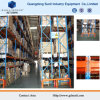 Warehouse Heavy Duty Pallet Racking