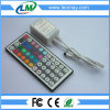 CE Approved 44 Key RGB LED Controller