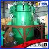 High Quality Pressed Crude Groundnut Oil Press Filter Machine