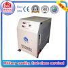 400V 100A UPS Battery Discharge Load Bank