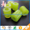 High Proformance Heat Resisant Round Rubber Bushing