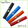 Newest Dry Herb Vaporizer, Wax Vaporizer (Elips) , Herb Vaporizer for Tobacco
