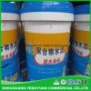 Factory Outlets No Harm Js Waterproofing Coating