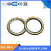 Demaisi Ta 41*53*7 Oil Seal for Sale