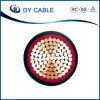 Copper Conductor XLPE Insulated Armoured Power Cables