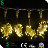 Wedding Curtain Light LED for Decoration