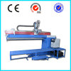 ISO9001 Approved Seam Weld Machine