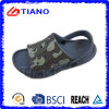 Cool and Comfotable EVA Children Sandal (TNK35819)
