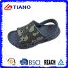 Cool and Comfotable EVA Children Sandal (TNK35819)