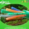 High Quality PVC Suction Hose on Sale