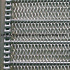Stainless Steel AISI304 Chain Link Mesh Belt